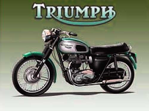 Basé sur l'ordre alphabétique, des noms de voitures, camions, dragsters, vélos, motos, tracteurs, bref tout ce qui roule !... - Page 19 Mototr10