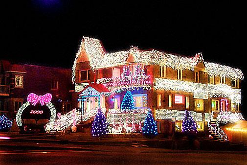 Les illuminations de Noël pour les fêtes 2.015   2.016 ! - Page 4 Noe_so10
