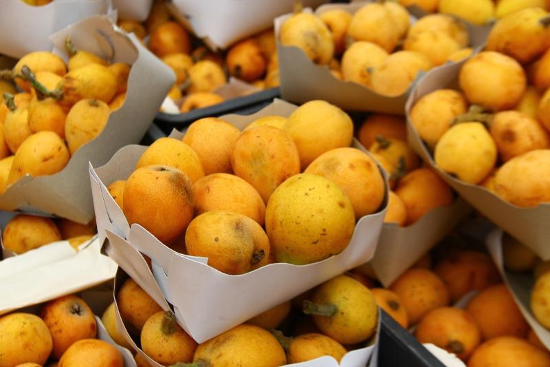 Fleurs,....fruit,.....tout ce qui se mange,...se boit....ou qui vient de la nature.......... - Page 5 Nyfle_10