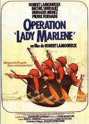 MARABOUT DES FILMS DE CINEMA  - Page 6 Operat10