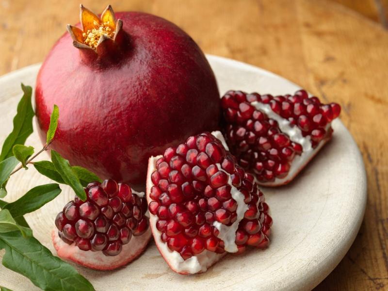 Fleurs,....fruit,.....tout ce qui se mange,...se boit....ou qui vient de la nature.......... - Page 40 Pictur10