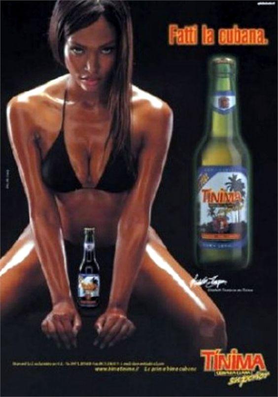 La femme dans la pub. - Page 5 Pub_7610