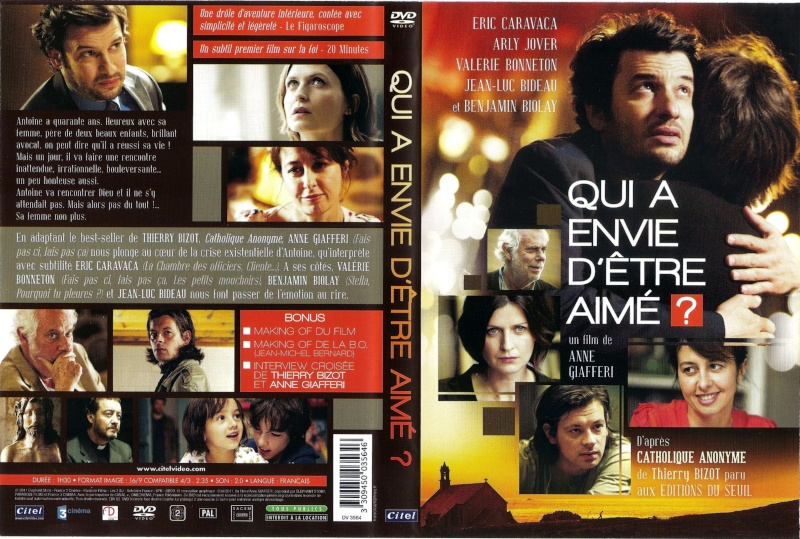 MARABOUT DES FILMS DE CINEMA  - Page 5 Qui_a_10