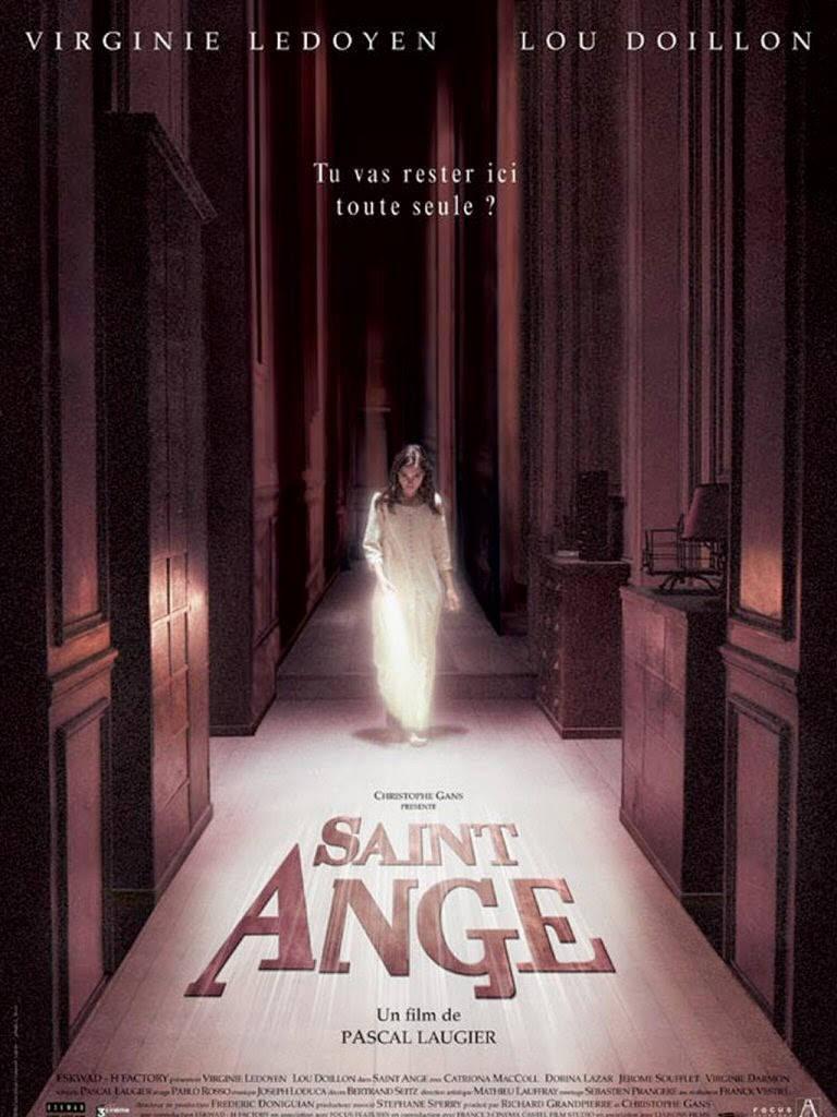MARABOUT DES FILMS DE CINEMA  - Page 5 Saint-10