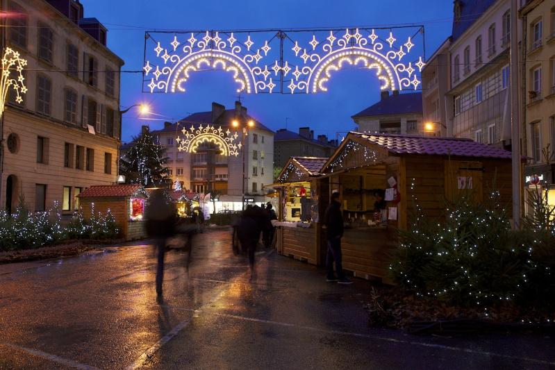 Les illuminations de Noël pour les fêtes 2.015   2.016 ! Sedan-10