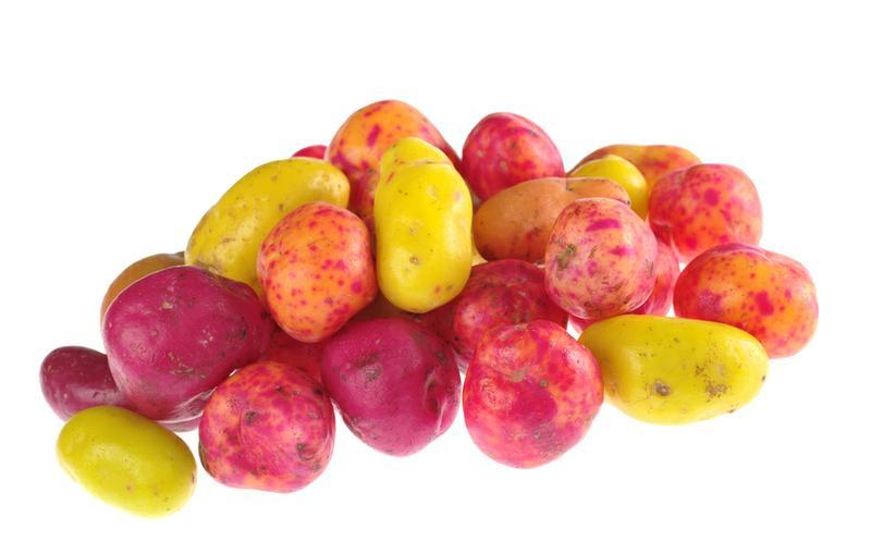 Fleurs,....fruit,.....tout ce qui se mange,...se boit....ou qui vient de la nature.......... - Page 4 Ulluqu10