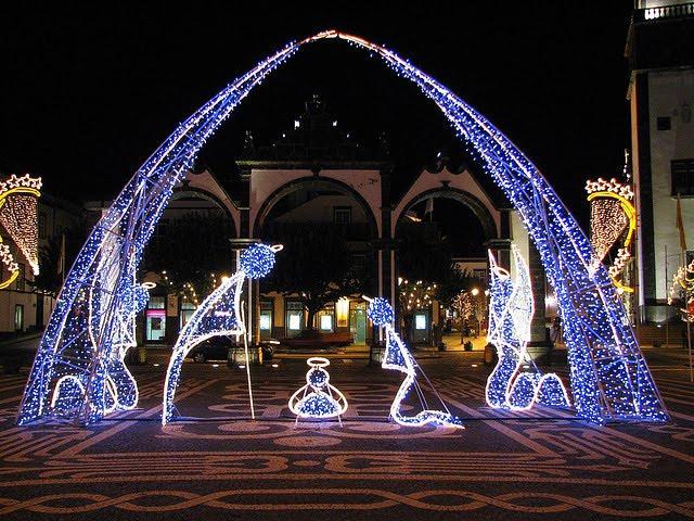 Les illuminations de Noël pour les fêtes 2.015   2.016 ! - Page 2 W_pont10