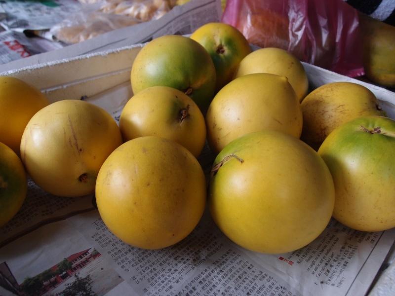 Fleurs,....fruit,.....tout ce qui se mange,...se boit....ou qui vient de la nature.......... - Page 5 Xing10