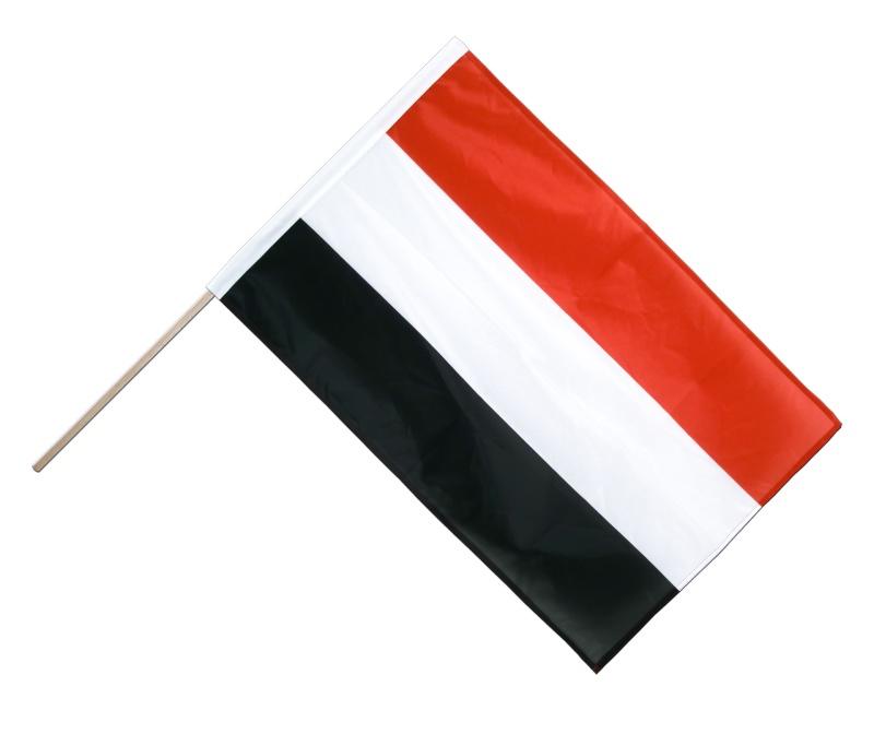 Les Drapeaux......... Yemen-10