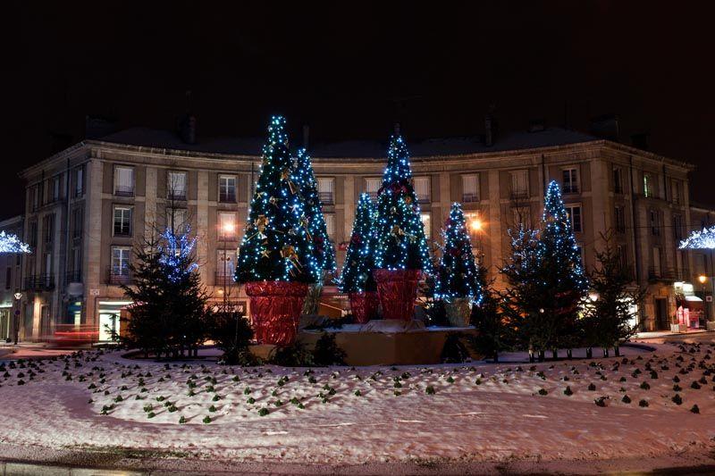 Les illuminations de Noël pour les fêtes 2.015   2.016 ! - Page 3 Z_xw10