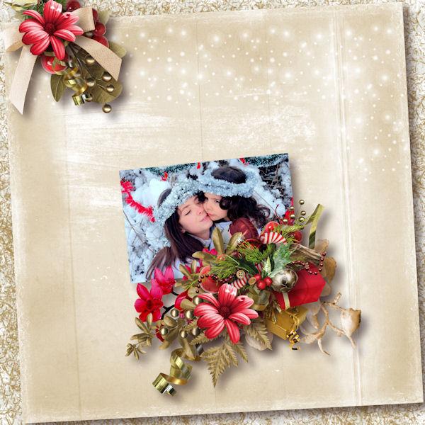 Sweet Christmas  - pour le 1er décembre Sweet_10