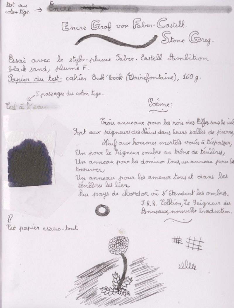 Stylos plume - Page 27 Stone_10