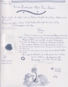 Stylos plume - Page 27 Fuyu-s11