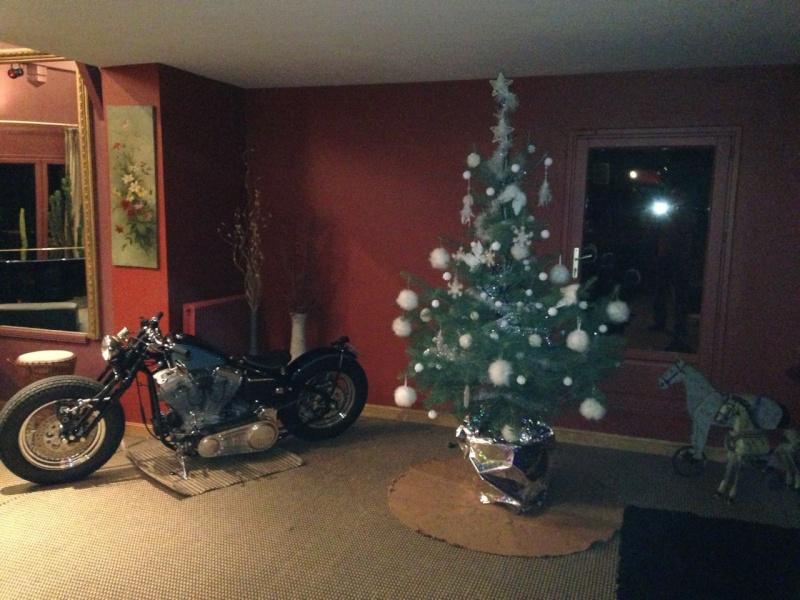 Mon arbre de Noël Zero_11