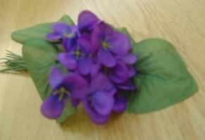 Veillons ensemble Violet10