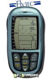 Vario GPS a vendre... Pas cher mon fils.... 54637d10