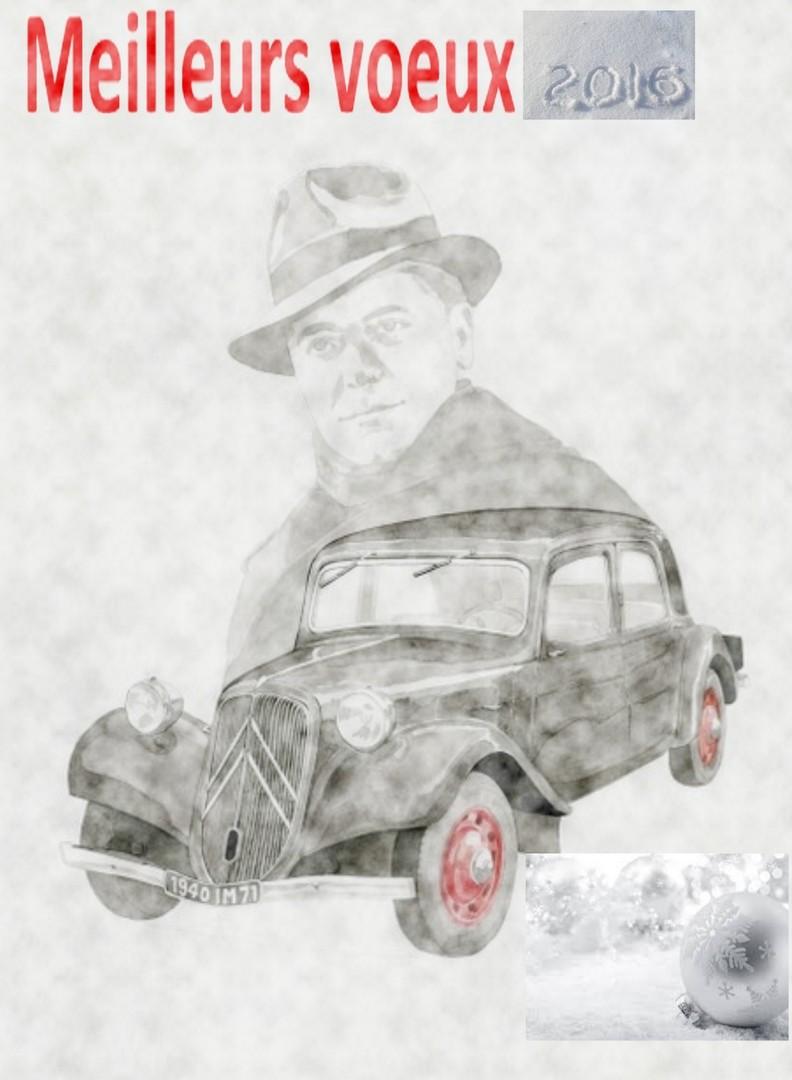 Traction pour Jean Moulin, l'aventure continue... Voeux210