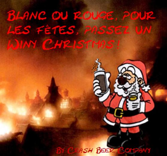 Le Père Noël et ses Ordures - Page 3 Sans_t13