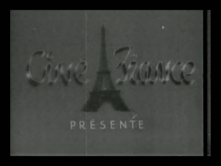 Titanic [Film de 1943] - Page 2 0115