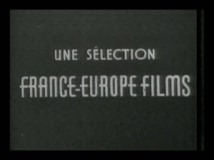 Titanic [Film de 1943] - Page 2 0214