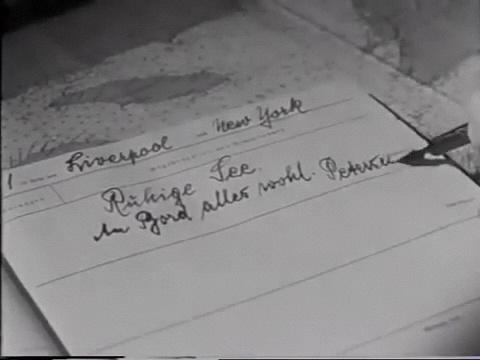 Titanic [Film de 1943] - Page 2 0512