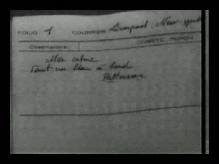 Titanic [Film de 1943] - Page 2 0612