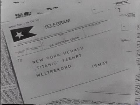 Titanic [Film de 1943] - Page 2 0910