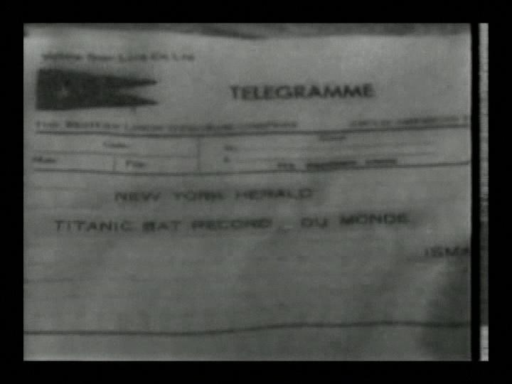 Titanic [Film de 1943] - Page 2 1010