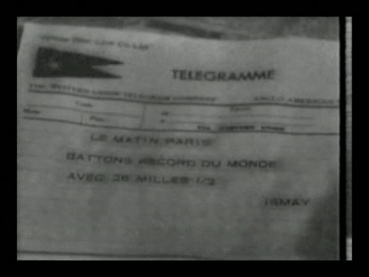 Titanic [Film de 1943] - Page 2 1410