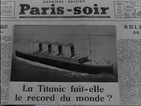 Titanic [Film de 1943] - Page 2 1510