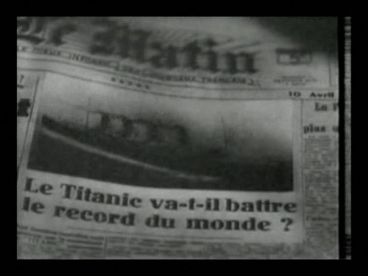 Titanic [Film de 1943] - Page 2 1610