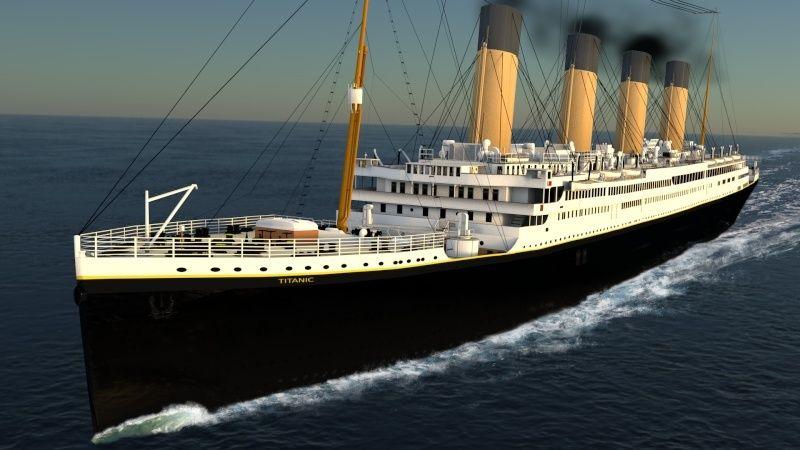 Titanic sous Blender - 21PhilC1 - Page 4 Mer_d_10