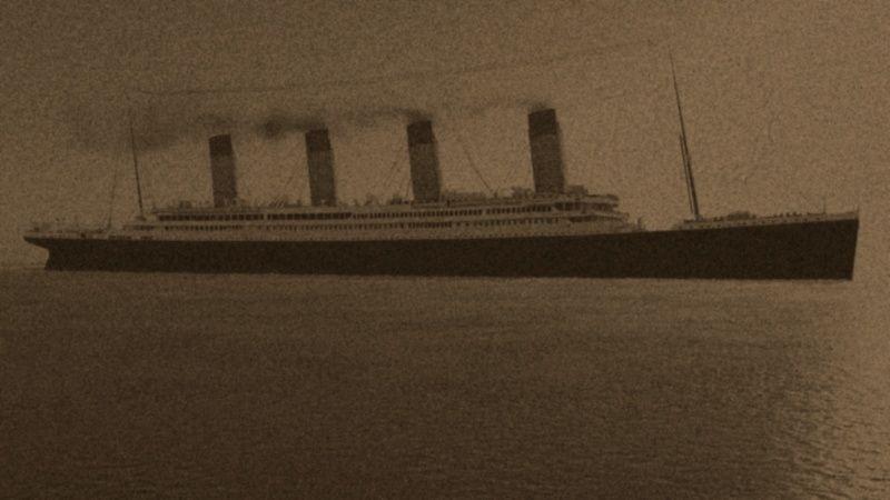 Titanic sous Blender - 21PhilC1 - Page 4 Mer_d_11