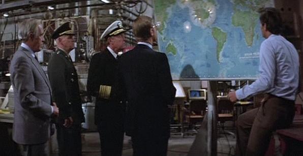 La Guerre des abîmes (Raise the Titanic) [film de 1980] - Page 3 Vlcsna10