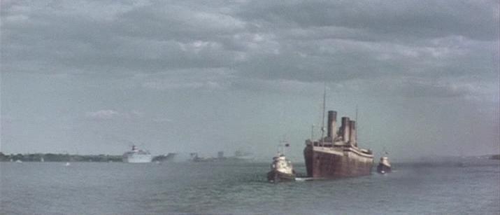 La Guerre des abîmes (Raise the Titanic) [film de 1980] - Page 3 Vlcsna14