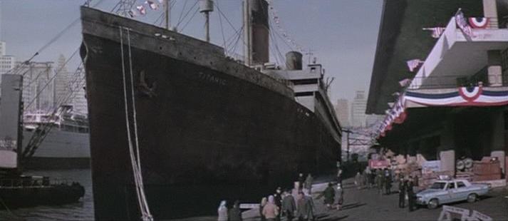 La Guerre des abîmes (Raise the Titanic) [film de 1980] - Page 3 Vlcsna16