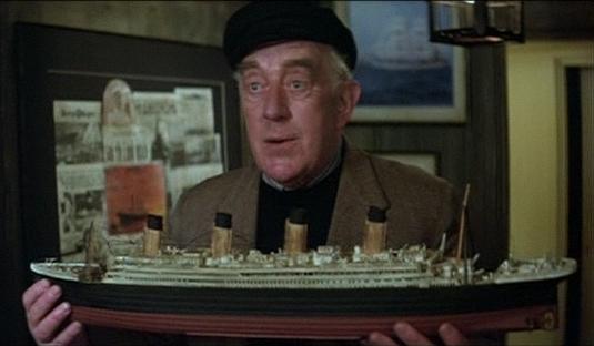 La Guerre des abîmes (Raise the Titanic) [film de 1980] - Page 3 Vlcsna17