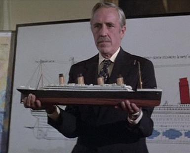 La Guerre des abîmes (Raise the Titanic) [film de 1980] - Page 3 Vlcsna18