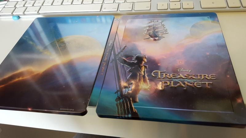 [Débats / BD] Les Blu-ray Disney en Steelbook - Page 37 20160210