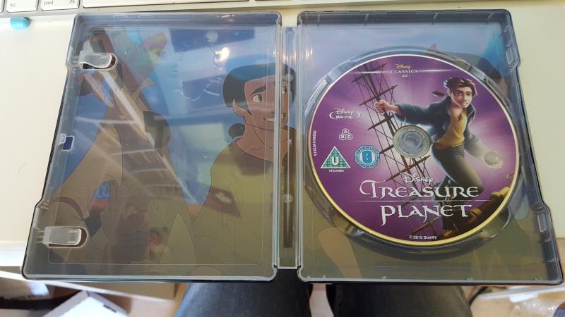 [Débats / BD] Les Blu-ray Disney en Steelbook - Page 37 20160211