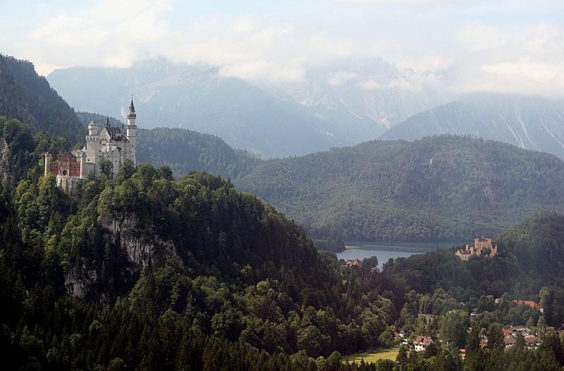 Les châteaux de bavière 1024px11