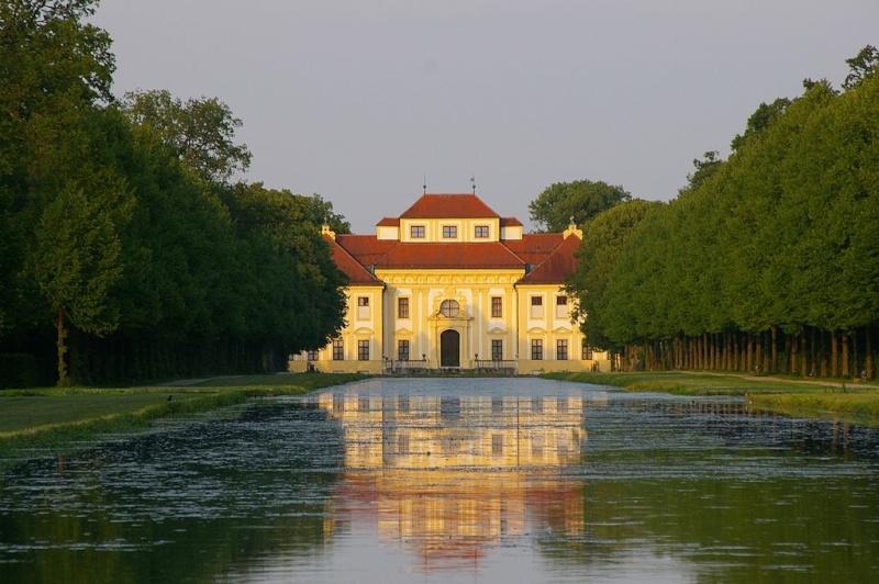 Les châteaux de bavière 1024px13