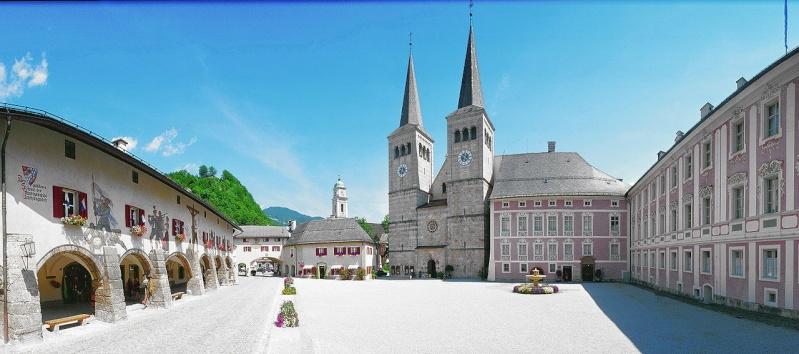 Les châteaux de bavière 1280px12