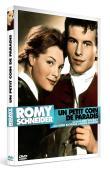 Filmographie de Romy Schneider 1508-110