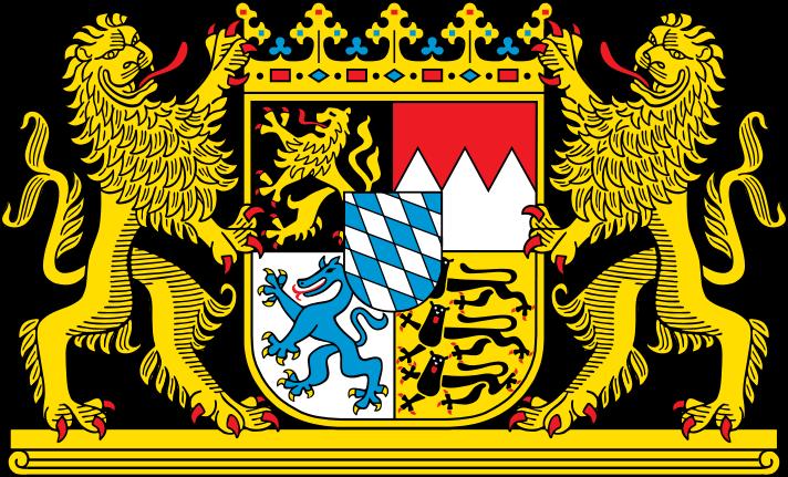 La Bavière 712px-10