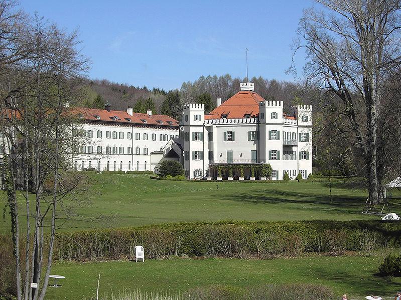 Les châteaux de bavière 799px-10