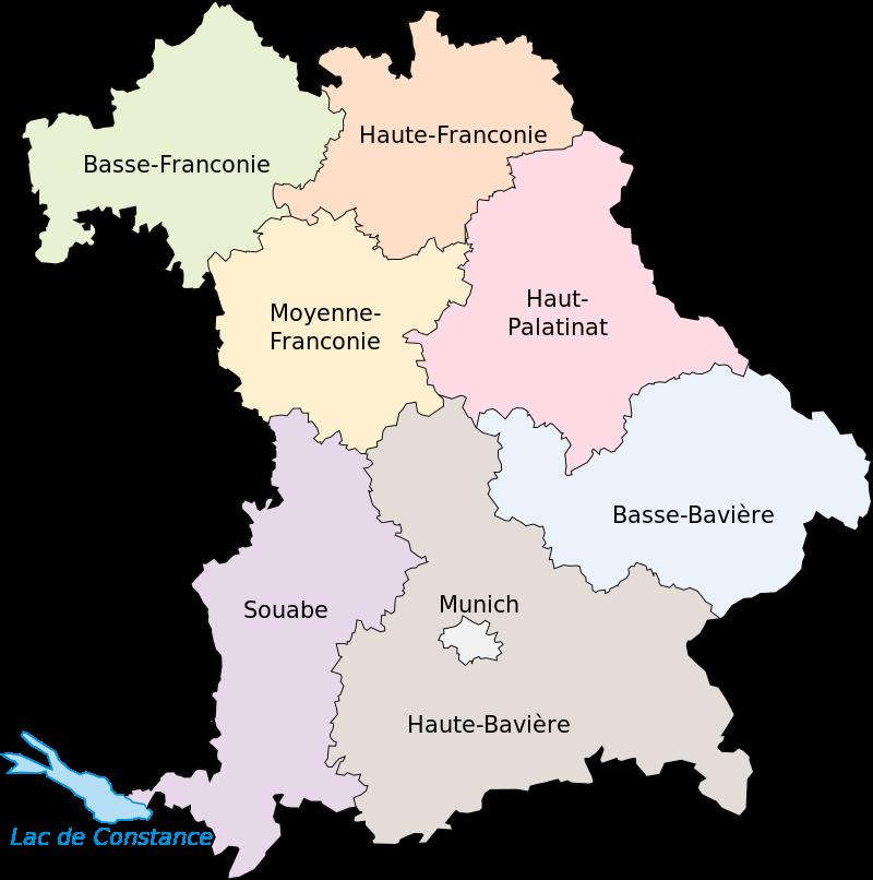 La Bavière 800px-10