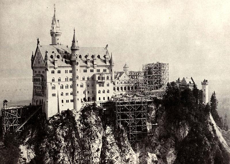 Les châteaux de bavière 800px-24
