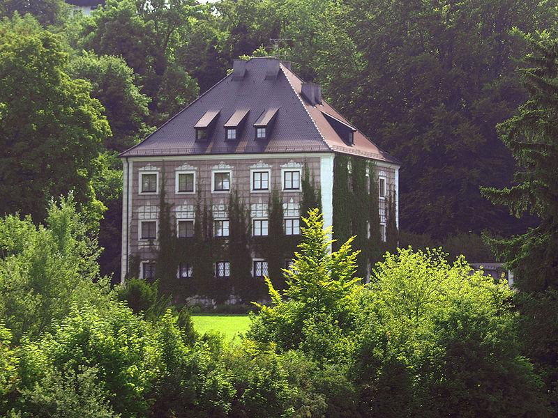 Les châteaux de bavière 800px-42