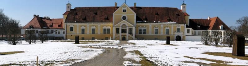 Les châteaux de bavière Altess10